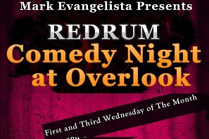 overlook_redrum-comedy300