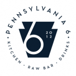 pennsylvania6-logo