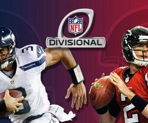 seahawks-v-falcons