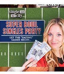 singleinthecity-superbowlxlvii