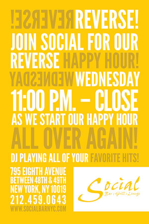 social_reverse-happy-hour