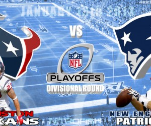 texans-v-patriots