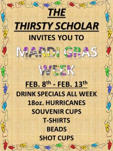 thirstyscholar-mardi-gras-week