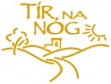 tirnanog-logo