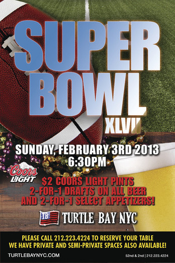 turtlebay_superbowlxlvii