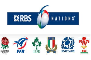 6nations-300