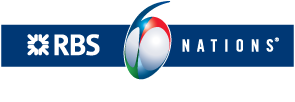 6nations-rugby-logo