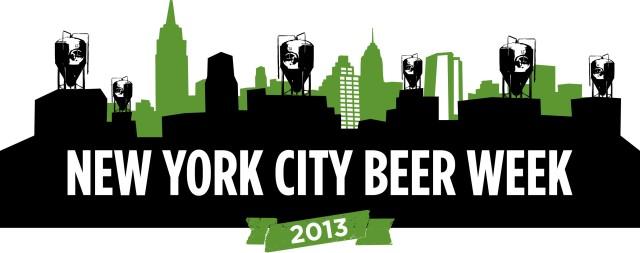 NYCBeerWeek-Logo