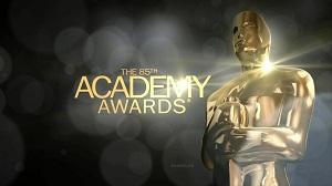 Oscars300