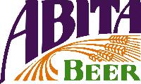abita-beer