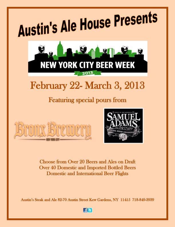 austins_beerweek2013