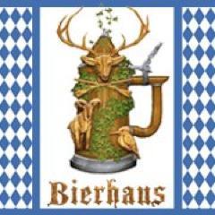 bierhaus_logo
