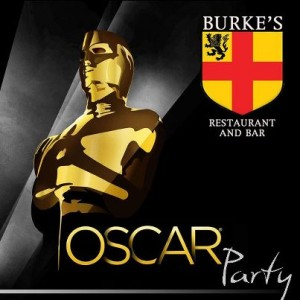 burkesbar_oscarparty