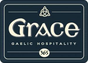grace_bar