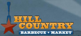 hillcountry-logo