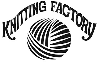 knittingfactory