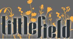 littlefield-logo