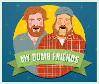 mydumbfriends-podcast