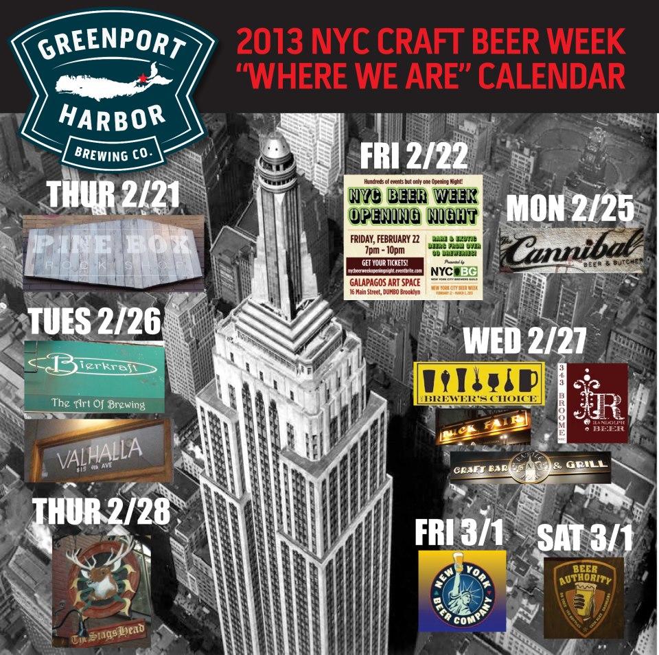 newyorkbeercompany_beerweek2013
