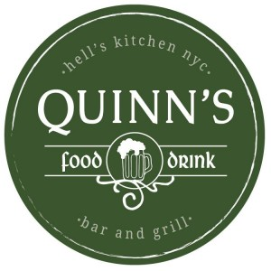 quinns-nyc