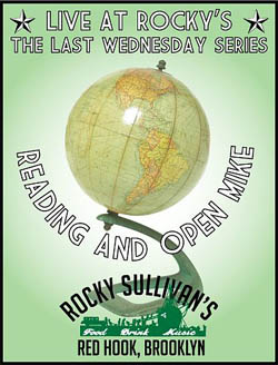 rockys-last_wednesday-reading
