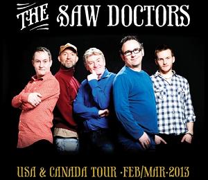 sawdoctors2013-300