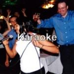 tgwhitneys_karaoke
