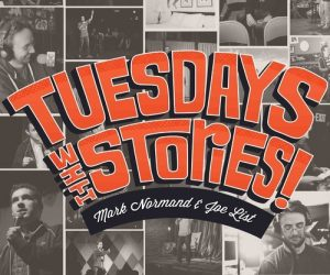 tuesdays-with-stories_podcast