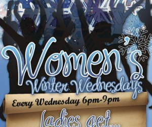 turtlebay_womenswinterwednesdays