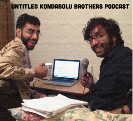 untitled-kondabolu-brothers-podcast