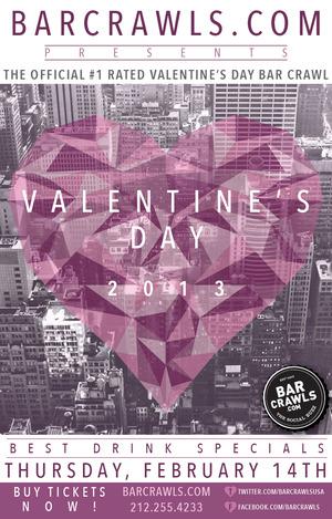 valentinesday-barcrawl