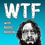wtf-marc-maron