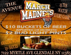 avenue_marchmadness2013