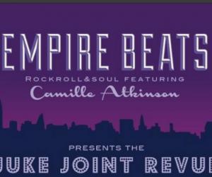 empirebeats_square