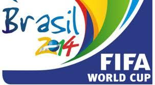 fifa-worldcup-brasil2014