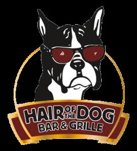 hairofthedog-logo