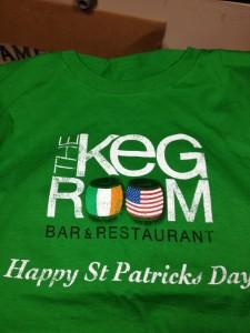 kegroom_stpatricksday