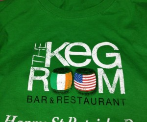 kegroom_stpatricksday