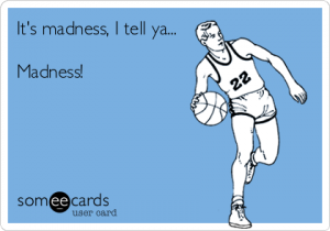 marchmadness-some-e-card1
