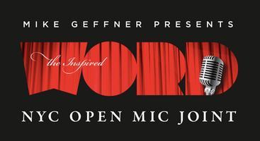 mikegeffner_open_mic