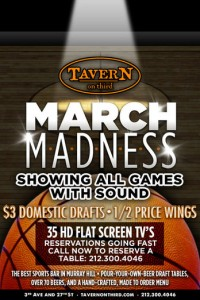 tavernonthird_marchmadness2013a