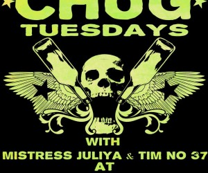 threeofcups_chug-tuesdays