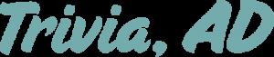 triviaAD-logo2014