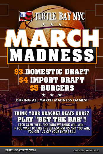 turtlebay_marchmadness2013