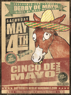 CincoDeMayo_derby-publichouse