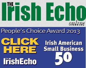 IrishEchoSmallBiz300