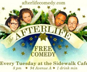 afterlife_comedy