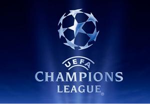 champions-league300