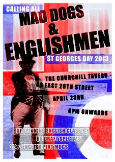 churchill-st-george-day