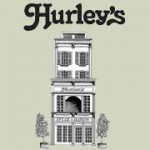 hurleys-saloon_logo